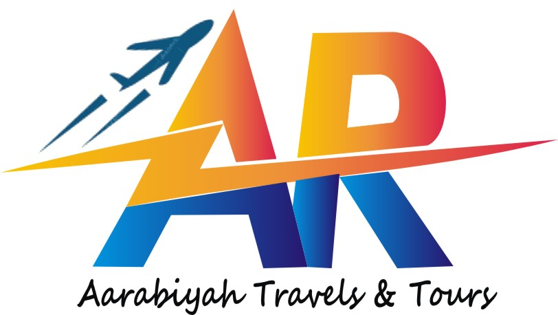 Aarabiyah Travels and Tours